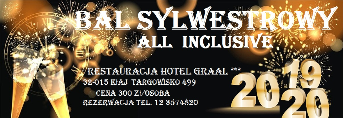 sylwester-all-inclusive-2020
